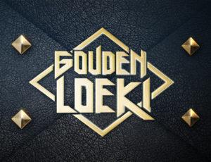 De Ster – Gouden Loekie