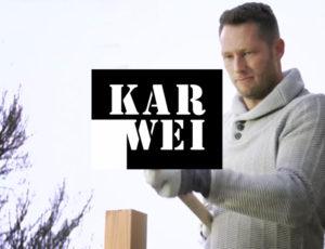 Karwei – Klus Video's