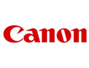 Canon – PrismaDirect
